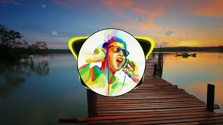 Ship Wrek Essy Fools Gold.mp3