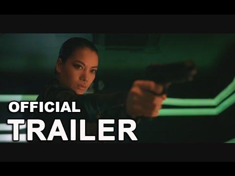 Hương Ga - Official Trailer - Khởi Chiếu 31/10/2014