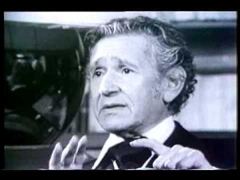 Juan José Arreola.