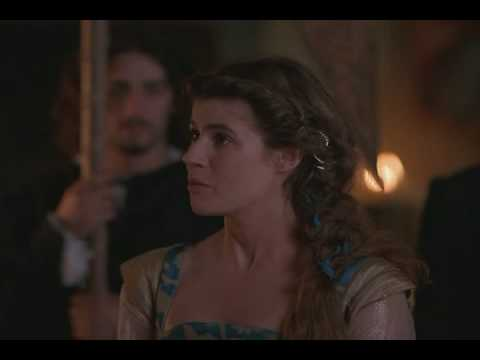 "Othello Act IV ""slap scene"" (Fishbourne version)"