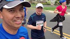 2017 NJ Marathon