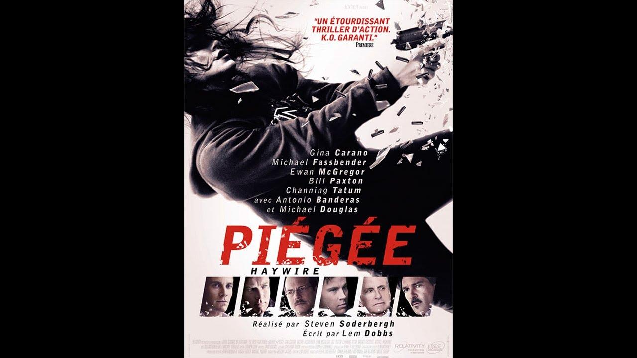 Download Piégée (2011) Streaming Gratis VF