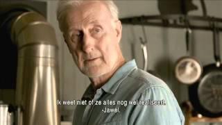Still Mine - Trailer NL - vanaf 26/09 te zien