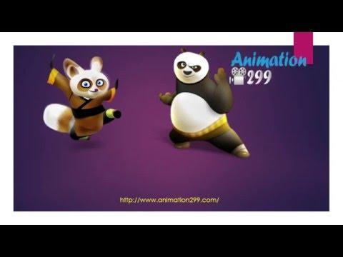 Animation Designers