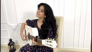 Elena /Yerevan/ Виноградная косточка