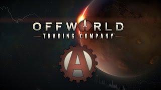 Offworld Trading Company Let