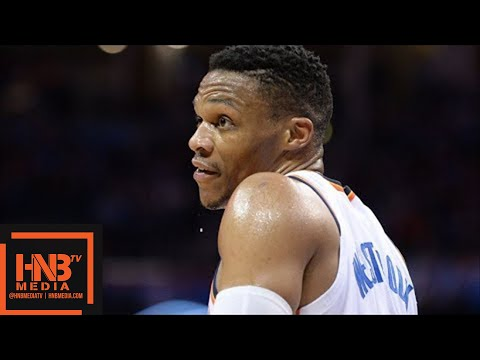 Oklahoma City Thunder vs Milwaukee Bucks Full Game Highlights / Week 11 / Dec 29