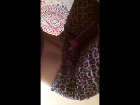 Stem VS Fem: Kissing Challenge pt2 from YouTube · Duration:  9 minutes 31 seconds