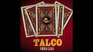 Watch Talco Gran Gala video