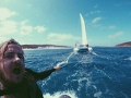 Sailing Tangaroa - We Sail Around 1 of the 5 Great Southern Capes of the World in Western Australia