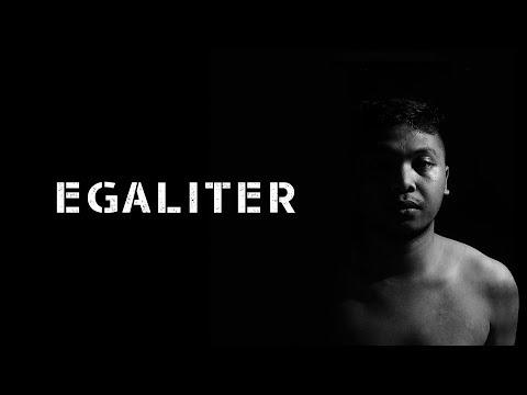 Tahu Brontak - Egaliter