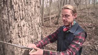 alternative use for the apocabox aboriginal awl tool