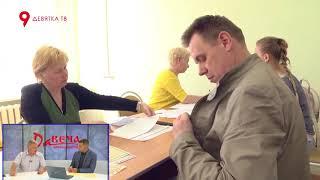 ГОСТЬ   Владимир Журавлев