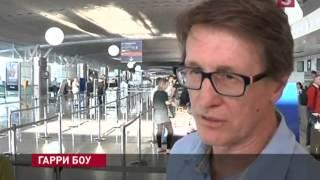 видео Alitalia предлагает дешевые авиабилеты