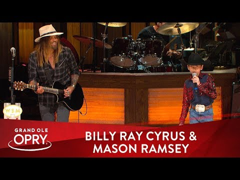 "billy-ray-cyrus-&-mason-ramsey---""old-town-road""-
