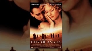 مدينة الملائكة