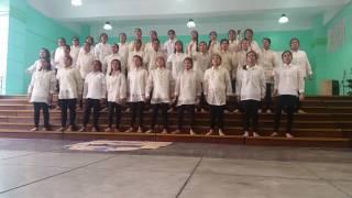 Wikang Filipino sa Pambansang Kalayaan at Pagkakaisa - Patrocinio Villafuerte (9-UNDERSTANDING)