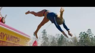 Hollywood Priyanka Chopra   Baywatch International Hindi Trailer Ready 2017