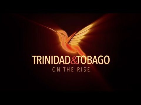Trinidad & Tobago - On the Rise | QCPTV.com