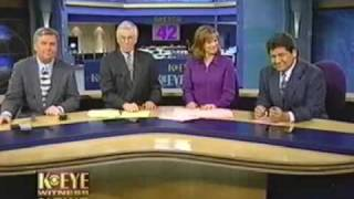keye ktbc kvue news close 1998