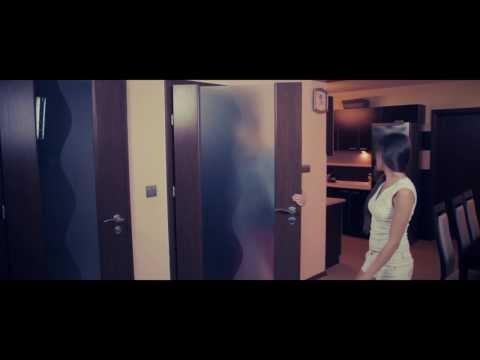 REFLECT- NIE BĄDŹ TAKA (OJ KOCHANIE) (OFFICIAL VIDEO) DISCO POLO 2014