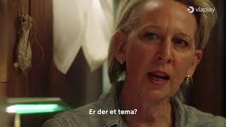 Four Hands Menu | EP5 France | Teaser