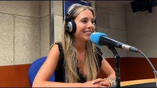 Entrevista a Helena Condis en COPE | La Contraportada (El Partidazo)