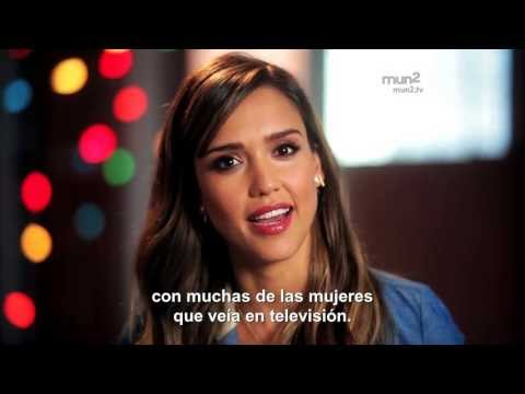 """mun2 NEWS SPECIAL """"HECHO EN AMERICA """"INSPIRING STORIES OF LATINOS ACHIEVING THE AMERICAN DREAM"""