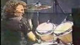 Grand Funk Railroad - Footstompin' Music - 7/4/98