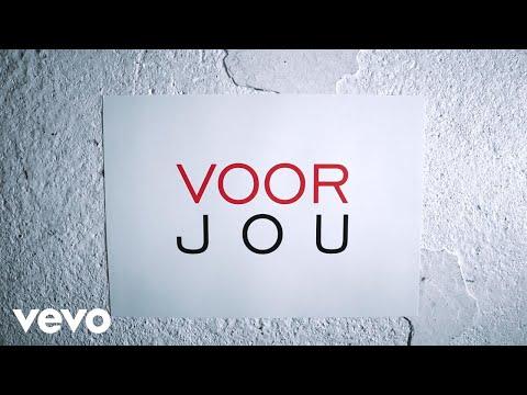 Marco Borsato - Voor Jou (Official Lyric Video)