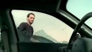 Лучше сигнализации в авто