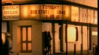 Watch 808 State One In Ten video