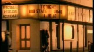 808 State Vs UB40 - One In Ten (ZANG 35)