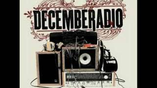 Watch Decemberadio Table video