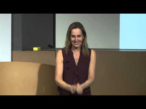 Data Science @Stanford- Bonnie Berger, PhD