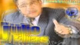 Julio Elias,Algo Esta Cayendo