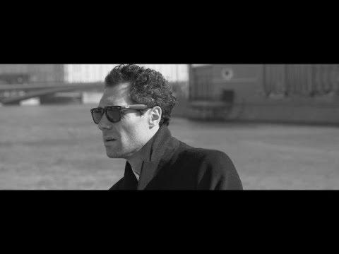 'Na Sera 'e Maggio/Майский вечер - Евгений Кунгуров/Evgeny Kungurov