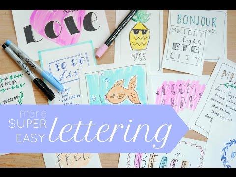 Free Fonts Scrapbooking Handwriting
