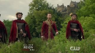 Царство 4 сезон 6 серия (Промо HD)
