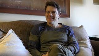 Jason Blum Talks 'The Purge 3', 'Paranormal Activity: The Ghost Dimension' and More