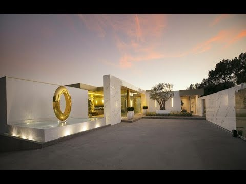 ❤️Best Of Modern Homes And Luxury Swimming Pools, Landscape And Garden  Design Compilation