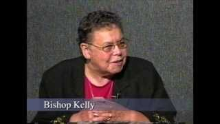 Early Women Bishops of the UMC (Episcopal Series, Claremont School of Theology, 2004)