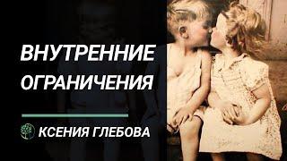 Марафон. День 5. Невеста с приданым.