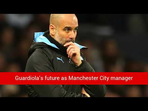 Manchester United Fc News Now All Sources