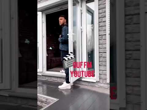 Гуф и кравц снимают клип на песню «Лето на ветер»