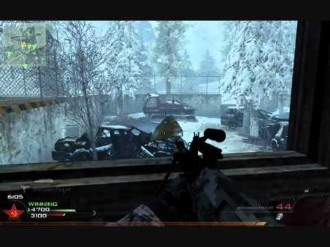 modern warfare 2 multiplayer crack alteriwnet