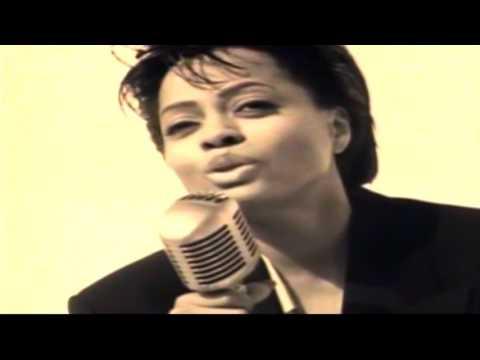 Diana Ross - One Shining Moment (Full Screen)