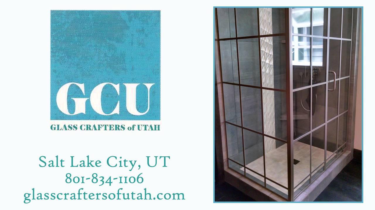 Glass Crafters Of Utah | Home Repair U0026 Improvement In Salt Lake City