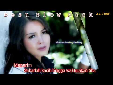 Free Download Tak Lelah Tuk Menanti_thomas Arya Feat Yelse ( Lirik ) Mp3 dan Mp4