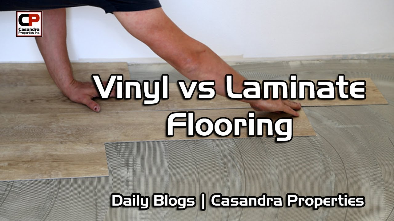 Commercial Flooring Which Is Better, Mannington Icore Waterproof Laminate Flooring